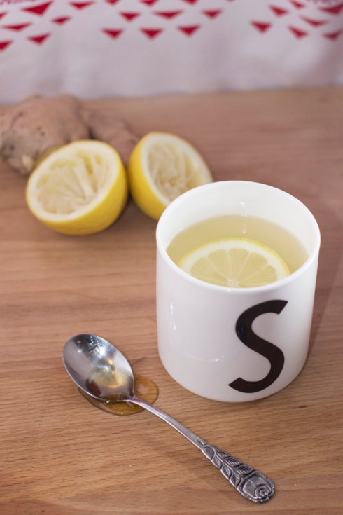 ginger-tea-health-remedy-recipe