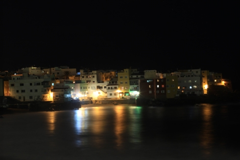 punta-brave-at-night-tenerife