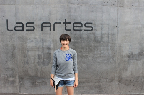 signature-shirt-las-artes