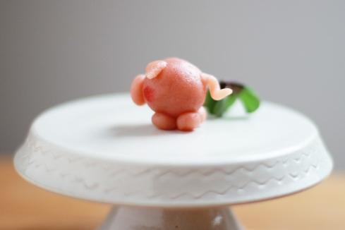 new-years-eve-piggy-recipe-tail