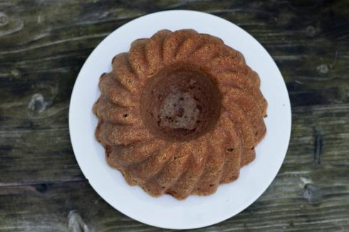 Gugelhupf-from-above-recipe