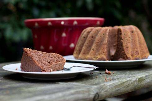 Gugelhupf-piece-of-cake