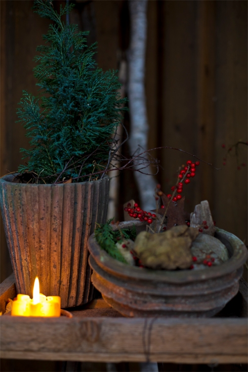 natural-winter-decoration-inspiration