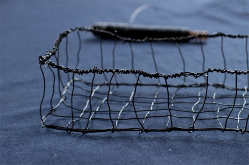 wire-basket-DIY-detail