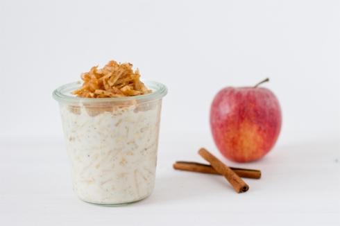bircher-musli-apple-cinnamon-recipe