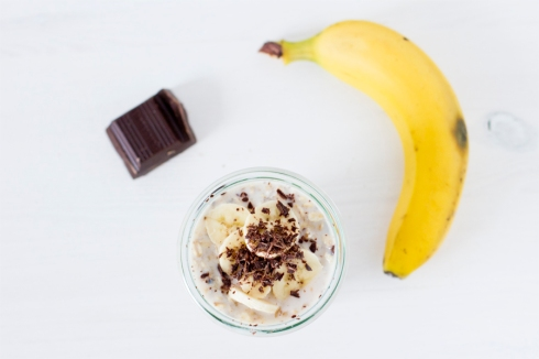 bircher-musli-banana-dark-chocolate-from-above