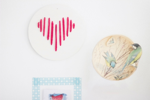 heart-sign-embroidery-diy