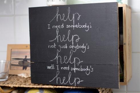 help-first-aid-diy