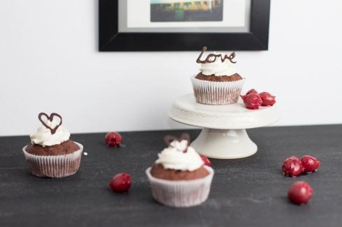 cherry-chocolate-cupcake-love