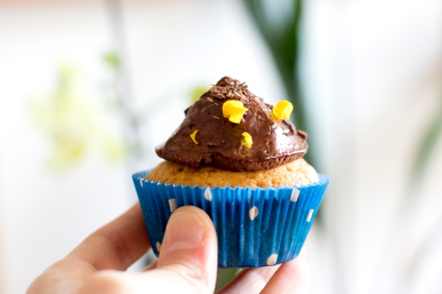 coffee-hazelnut-chocolate-cupcake-earting