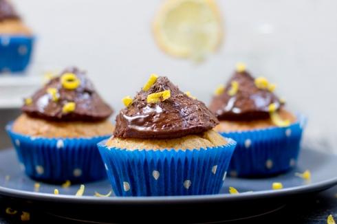 coffee-hazelnut-chocolate-cupcake-recipe