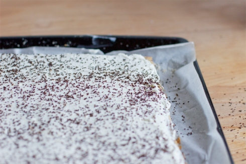 poppy-chocolate-sheet-cake-recipe