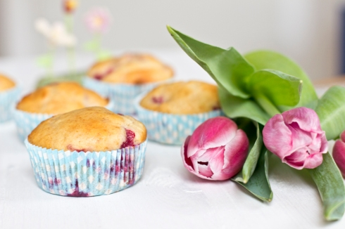 yoghurt-raspberry-muffins-recipe