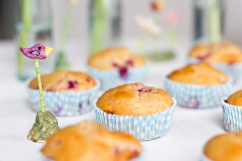 yoghurt-raspberry-muffins