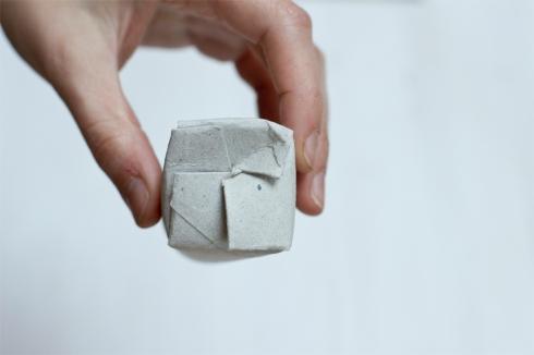 bunny-cress-bottom-fold
