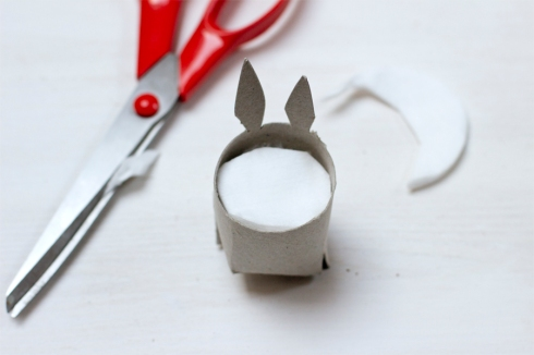 bunny-cress-pot