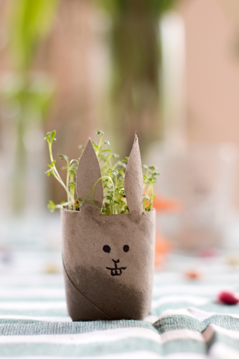 cress-bunny-table-decoration