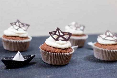 chocolate-coffee-cupcake-recipe