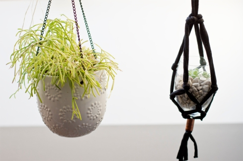 macrame-hanging-planters-DIY