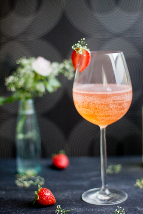 pink-strawberry-summer-cocktail