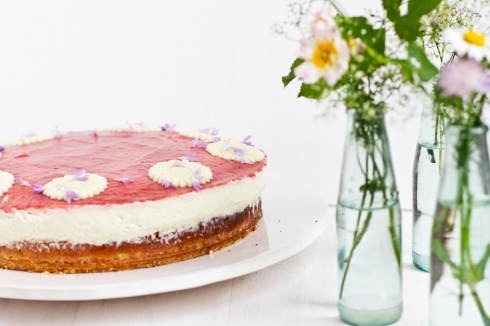 rhubarb-cream-cheese-cake-recipe
