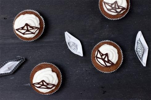 sailing-cupcakes-ships