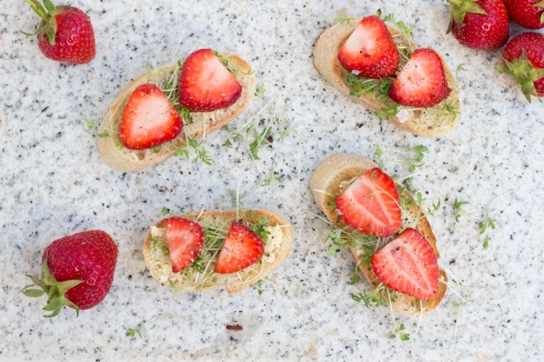 cress-strawberry-sandwich-recipe