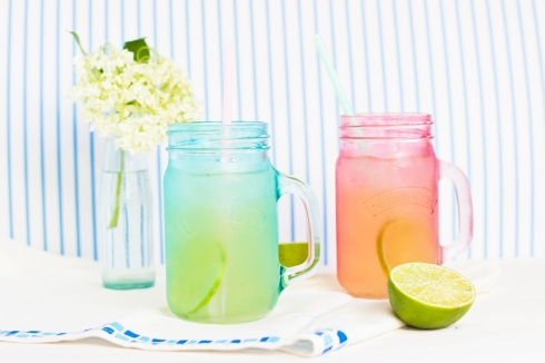 quick-summer-mate-ice-tea-recipe
